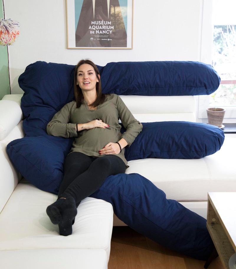 enceinte-confortable